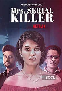 Mrs.-Serial-KillerP