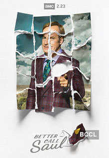 Better-Call-Saul-Season-5---P