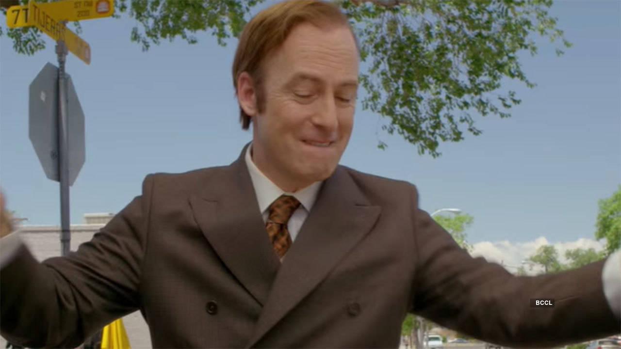 Better-Call-Saul---B