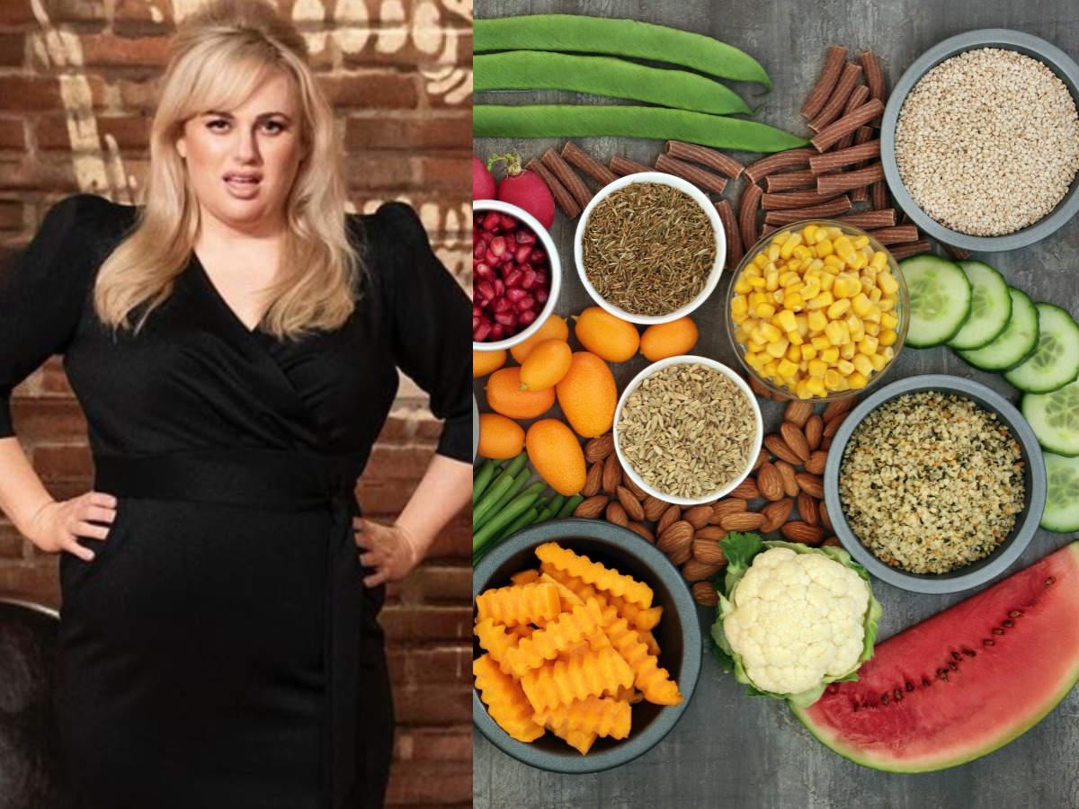 intensive lifestyle diet plan