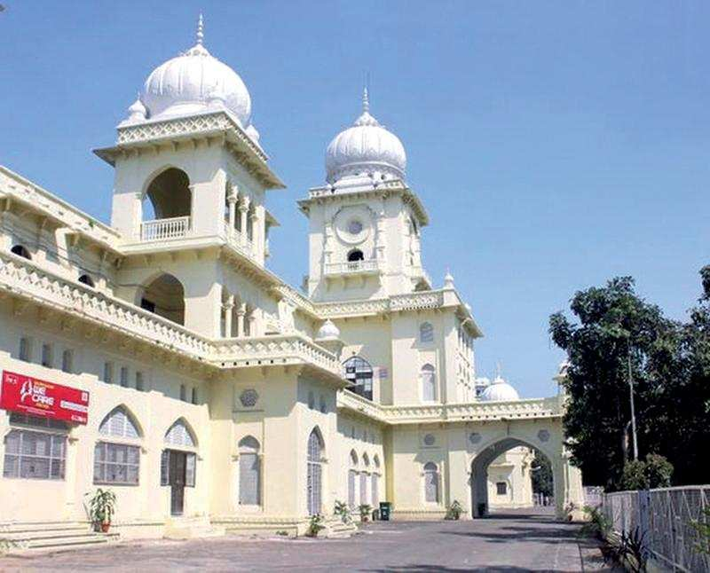 Lucknow University students move High Court against holding of exams
