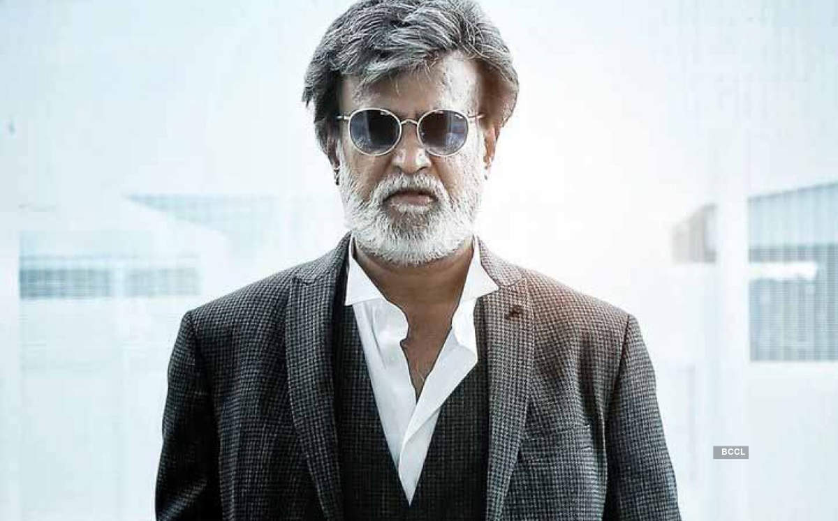 Best of Rajinikanth's Superhit Movies