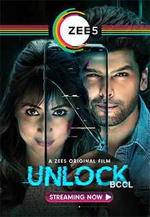 UnlockP