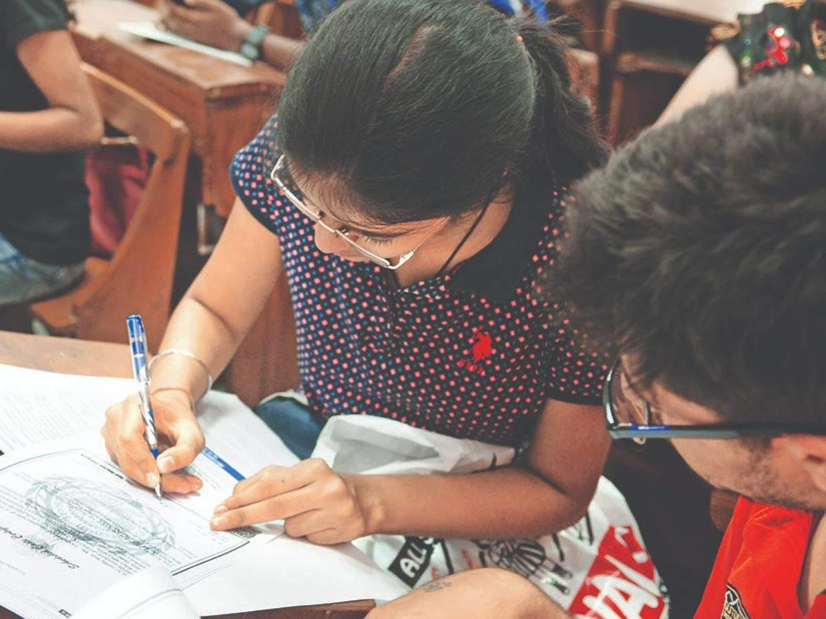 DU defers Open Book Exam by ten days, here is why