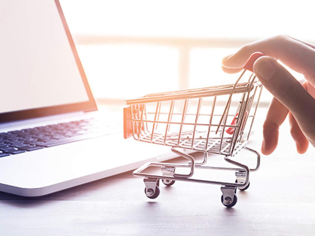 Amazon: Amazon, SoftBank đã có cuộc hội đàm về nhà bán lẻ trực tuyến Nga Ozon, cổ đông cho biết – Tin tức mới nhất