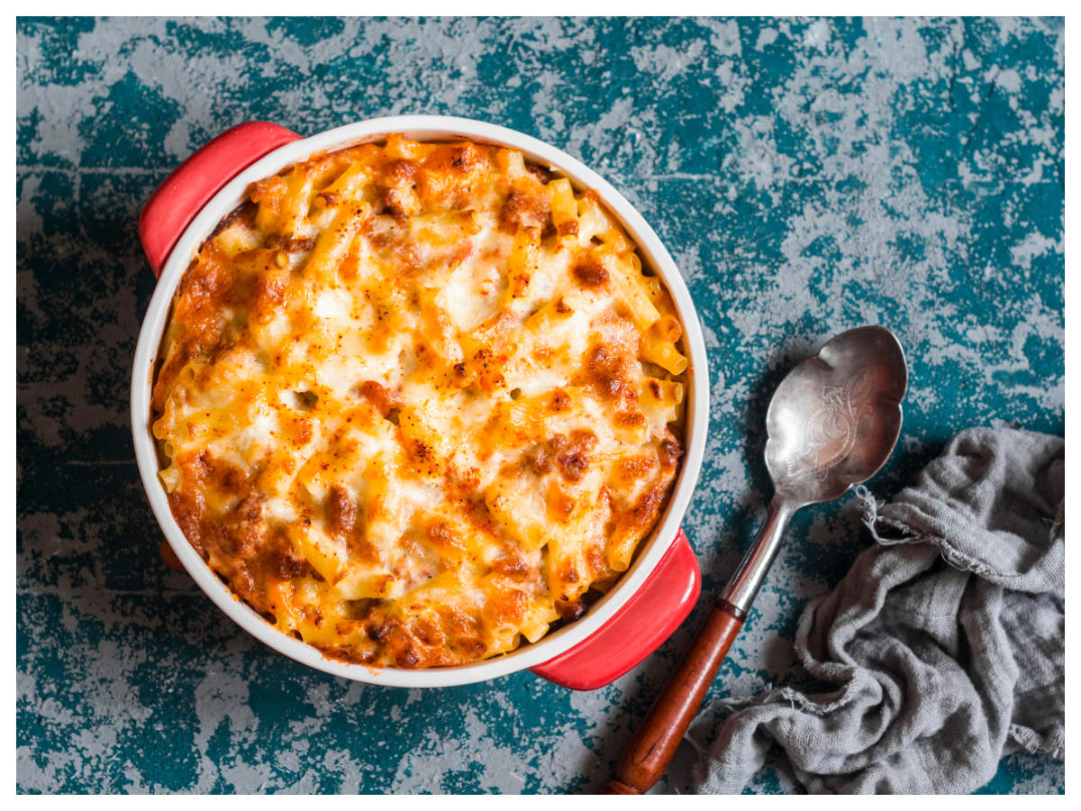 76668131 Tips on how to make Mac and Cheese