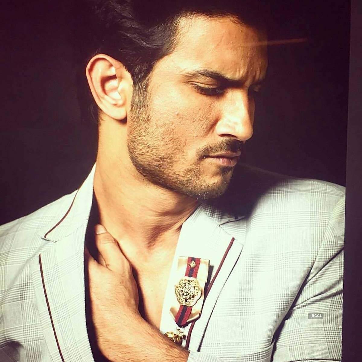 Sushant Singh Rajput suicide: Police quiz Yash Raj Films' casting director Shanoo Sharma