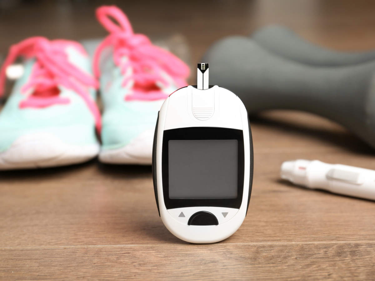 Diabetes And Foot Problems How To Choose The Right Kind Of
