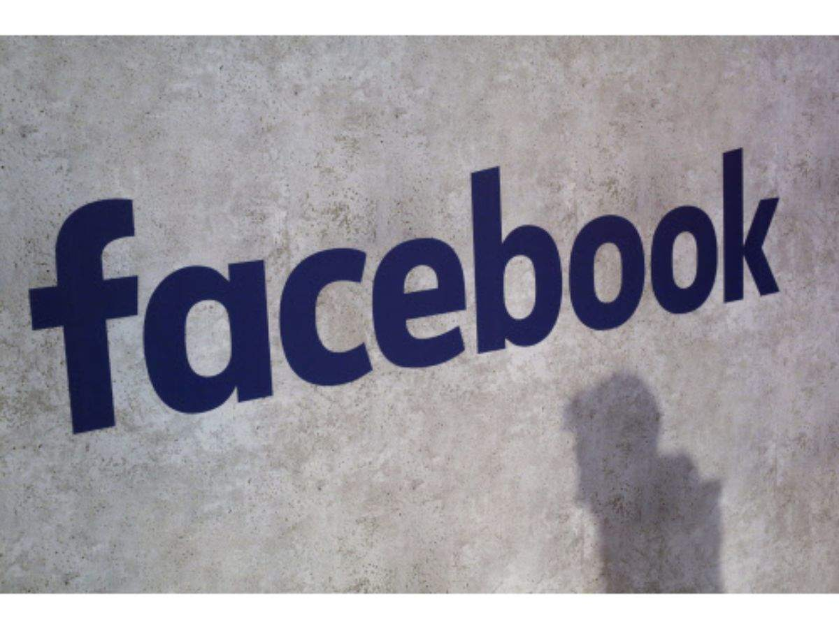 Facebook ad boycott campaign to go global, organizers say - Latest News | Gadgets Now 2