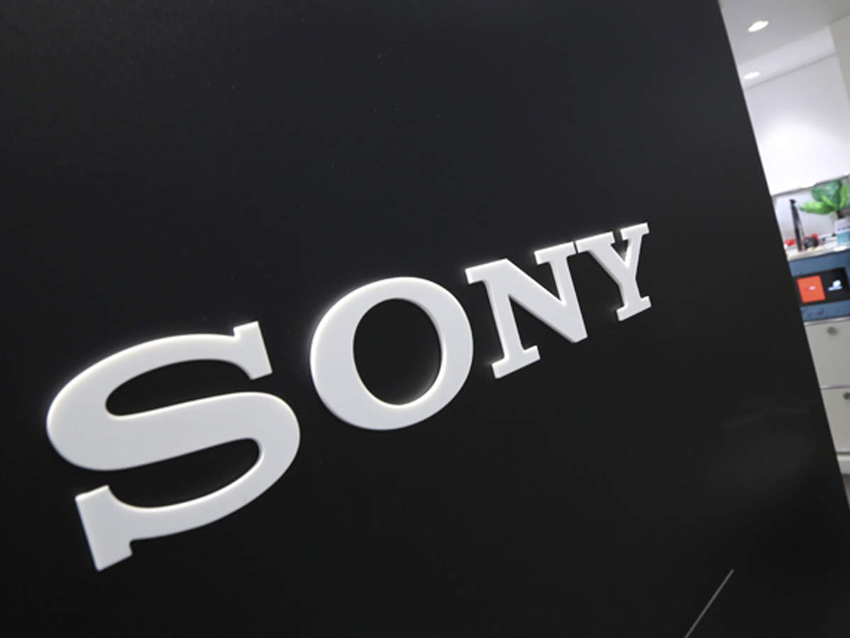 Sony Corp: Sony coi đăng ký phần mềm là tương lai cho các cảm biến hình ảnh phân tích dữ liệu – Tin tức mới nhất