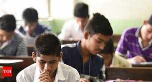 Most students find their father's role integral in academic success: Survey