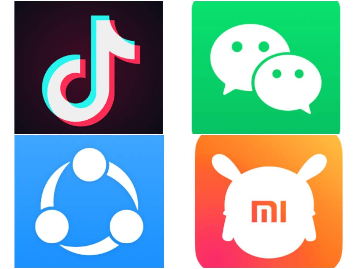TikTok, SHAREit and 57 Chinese apps banned: Here are the other options you can use