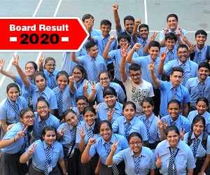 Boards 2020: Kerala SSLC results will only show grades of students and not score in the certificates