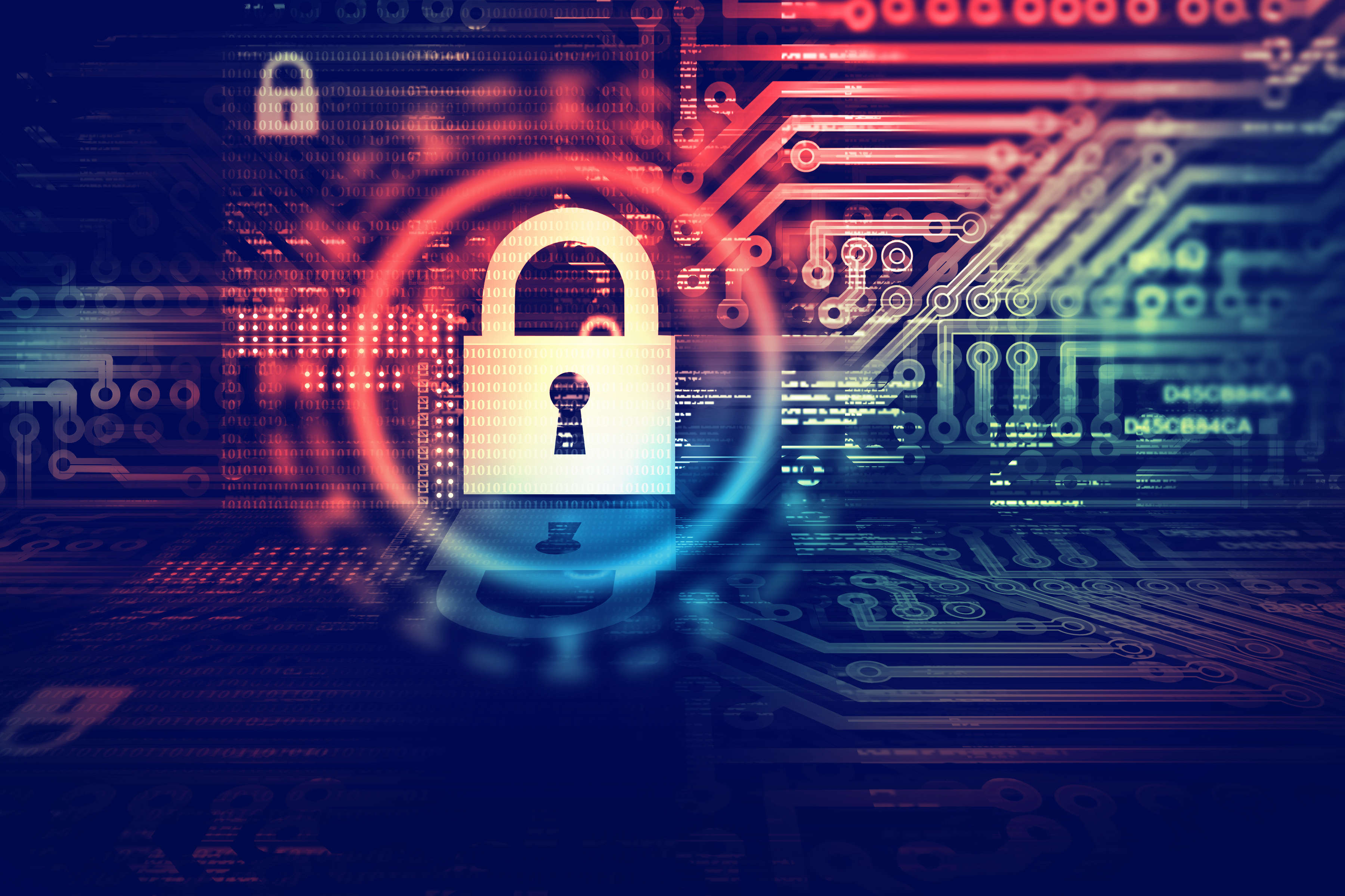 Australia to spend nearly $1 billion to boost cyber security - Latest News | Gadgets Now 2