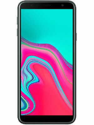 Compare Samsung Galaxy A01 Core Vs Samsung Galaxy A3 Core Price Specs Review Gadgets Now