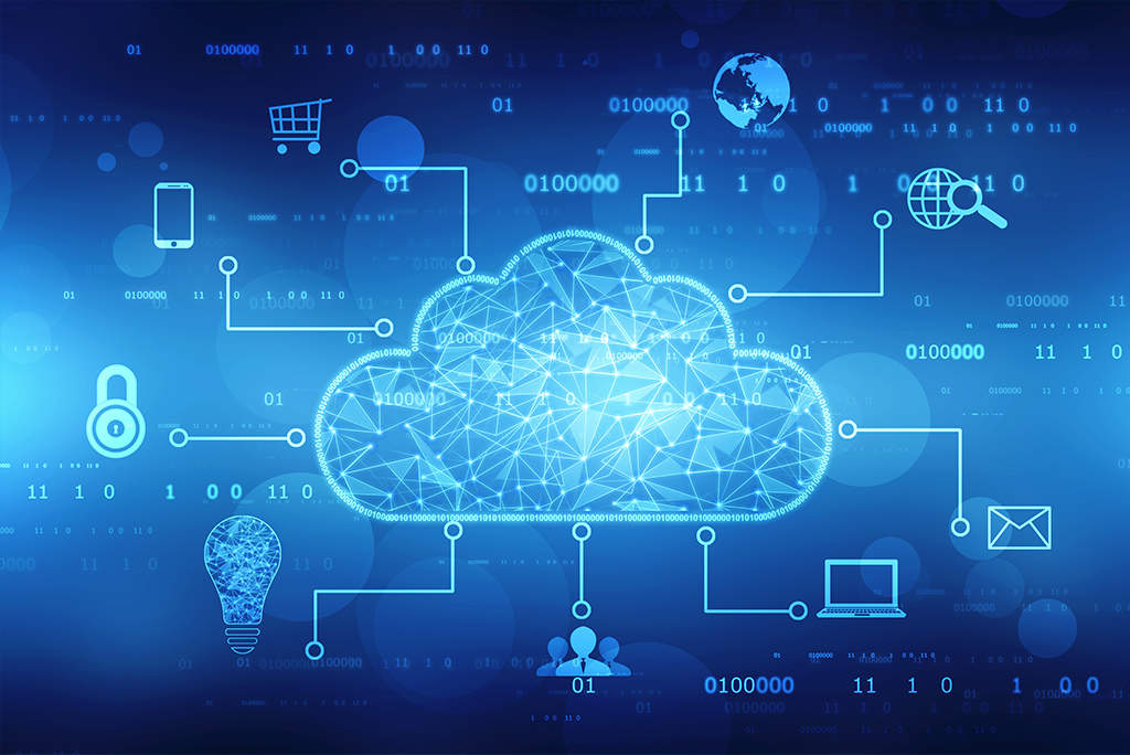 Cloud Computing becomes the hottest domain for upskilling