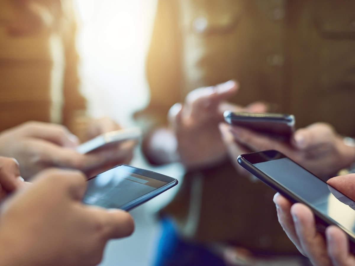 Theo dõi điện thoại: Các nhà lập pháp Israel chấp thuận theo dõi điện thoại về các trường hợp vi rút – Tin tức mới nhất