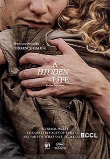 A-Hidden-LifeP