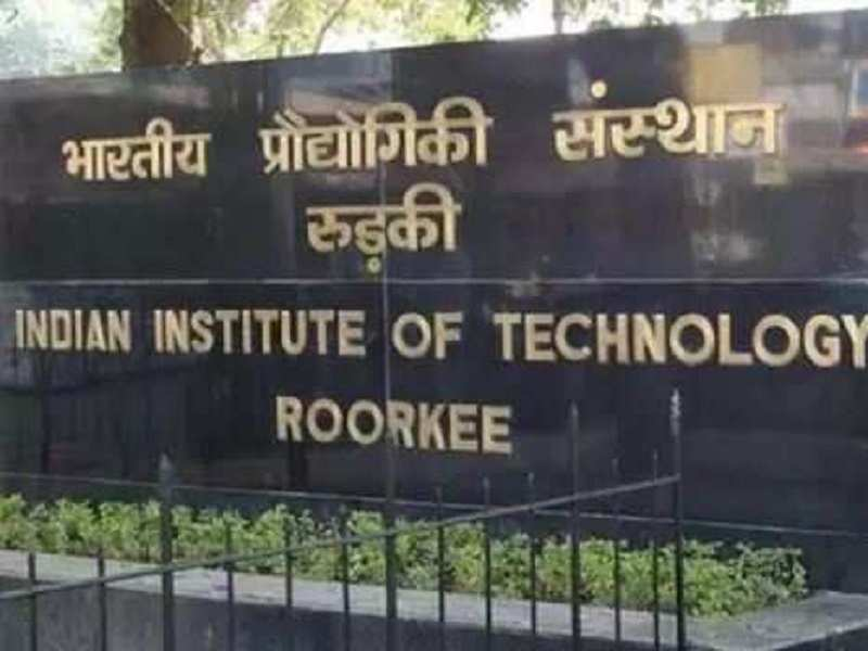 IIT Roorkee researchers develop a sterilizing system to disinfect personal belongings