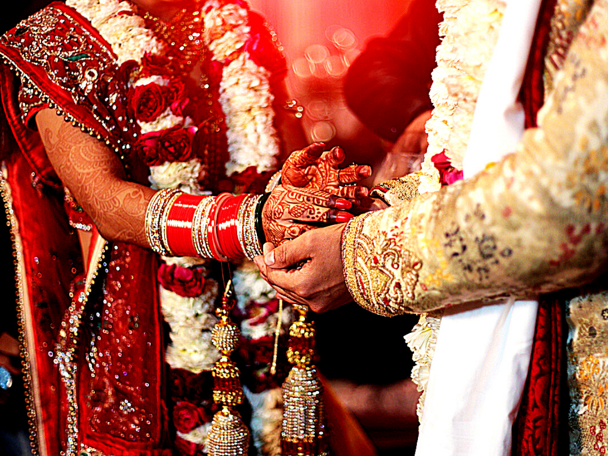 Dear society, 7 things I would like to tell you before I get married  | The Times of India