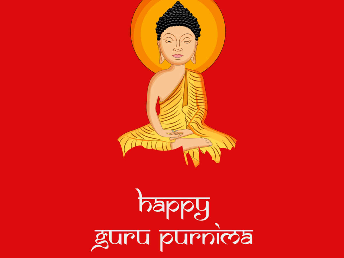 Happy Guru Purnima 2020: Quotes, Images