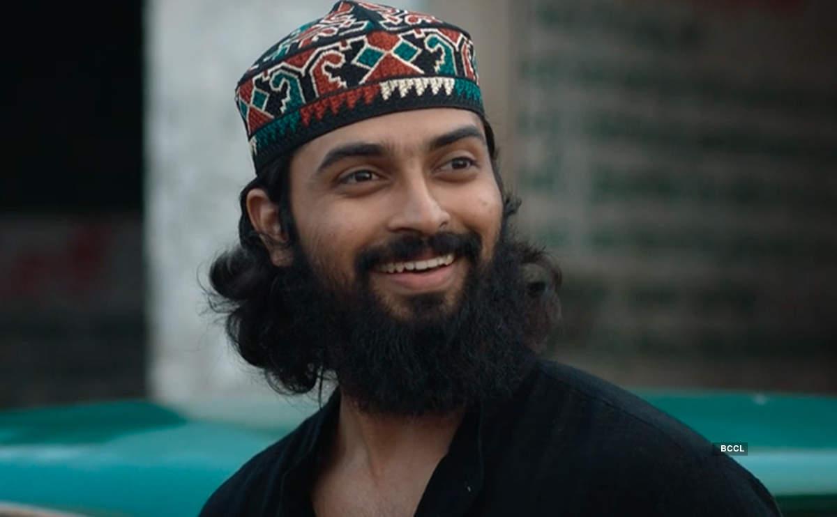 Sufiyam Sujatayam