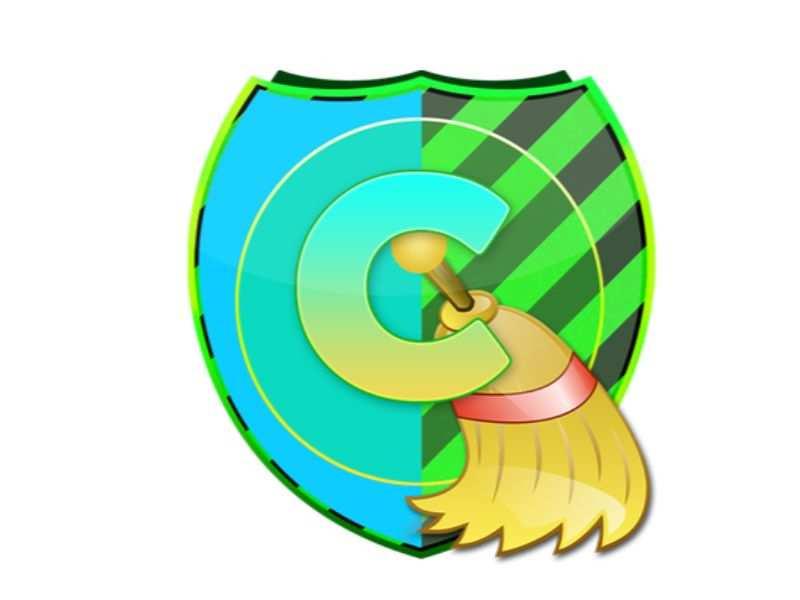 Junk file cleaner app