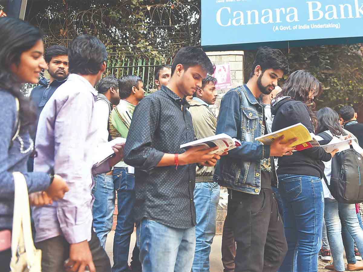 Rajasthan govt cancels UG, PG exam in all universities, colleges