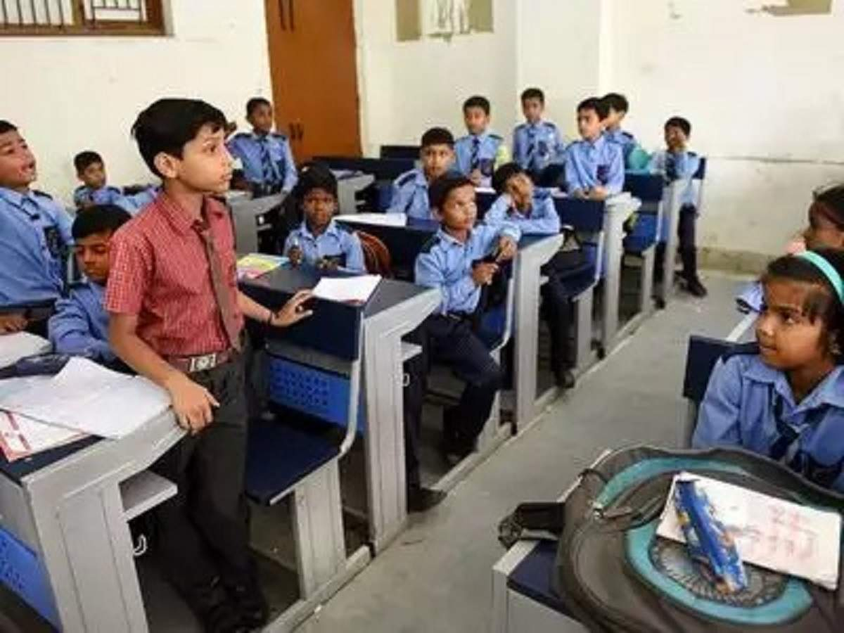 Delhi govt's remote teaching-learning on YouTube receives overwhelming response