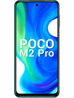 Xiaomi Poco M2 Pro 6GB RAM