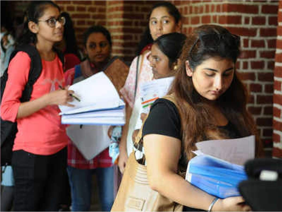 NIT Trichy students to get direct admission in PhD at IIT Delhi