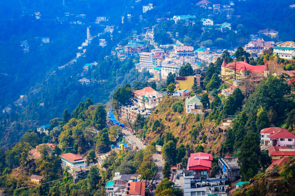 Uttarakhand reopens for tourism but with these conditions, Uttarakhand -  Times of India Travel