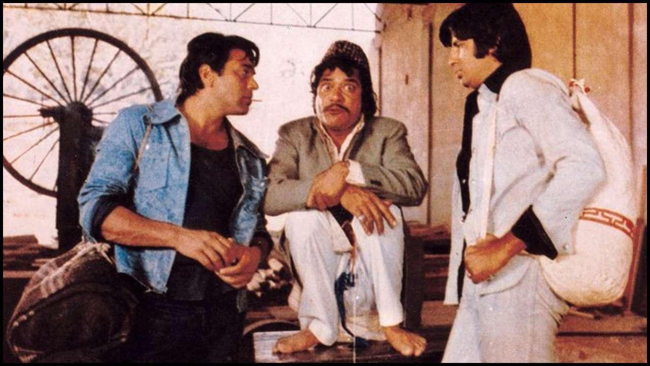 912604-jagdeep-soorma-bhopali-twitterati-mourn-demise