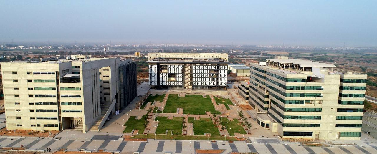 AI Research centre in IIT Hyderabad to focus on commercial adoption of AI algorithms