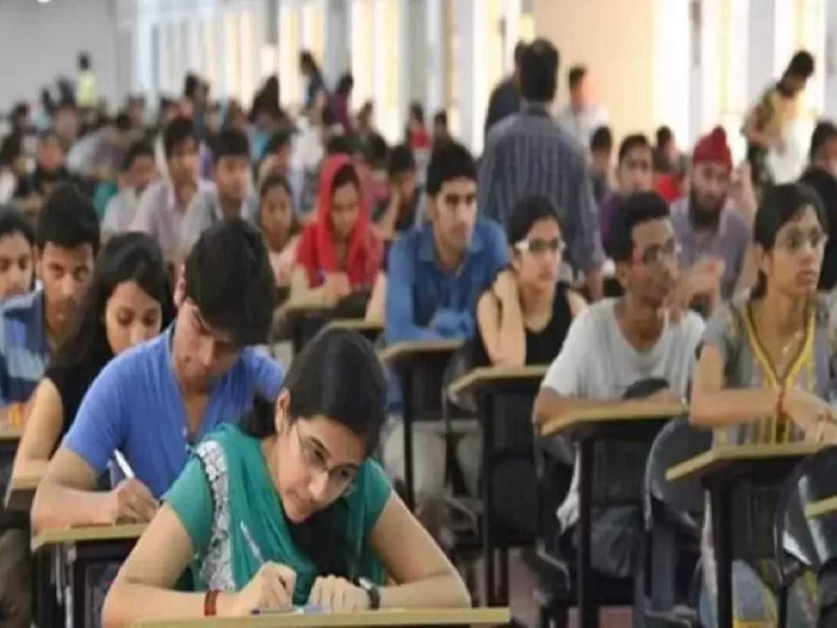 Odisha govt urges HRD minister not to make exams mandatory