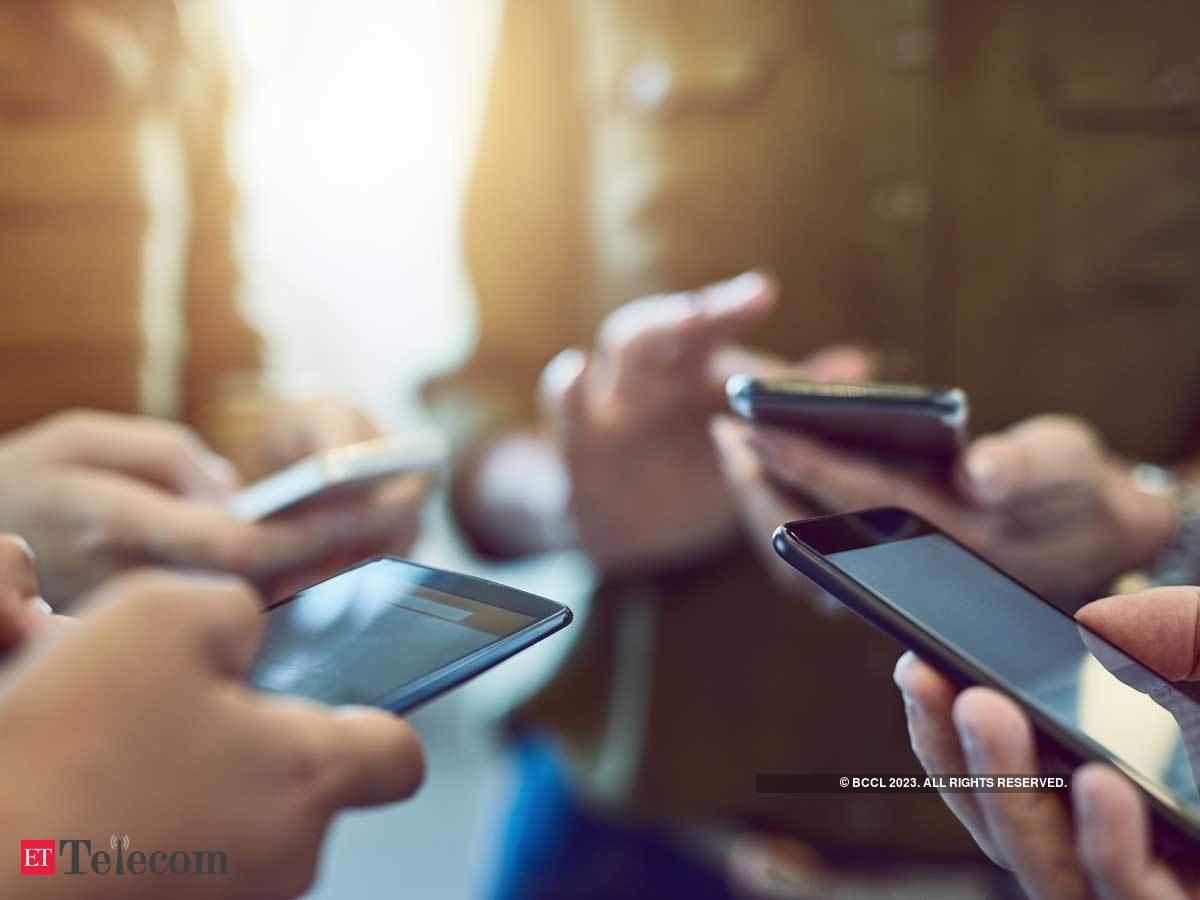 ứng dụng di động: Mizoram ra mắt ứng dụng di động cho nông dân – Tin tức mới nhất