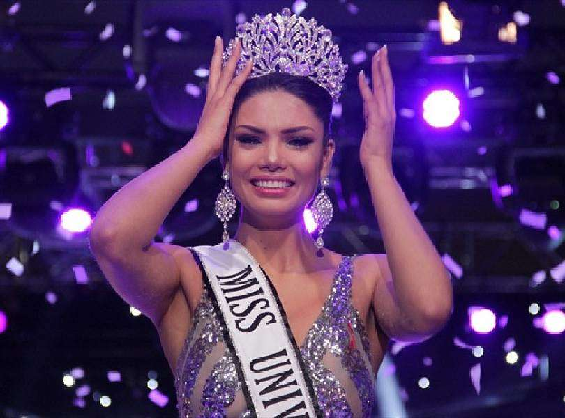 Miss Universe Chile organization revealed new format due to pandemic