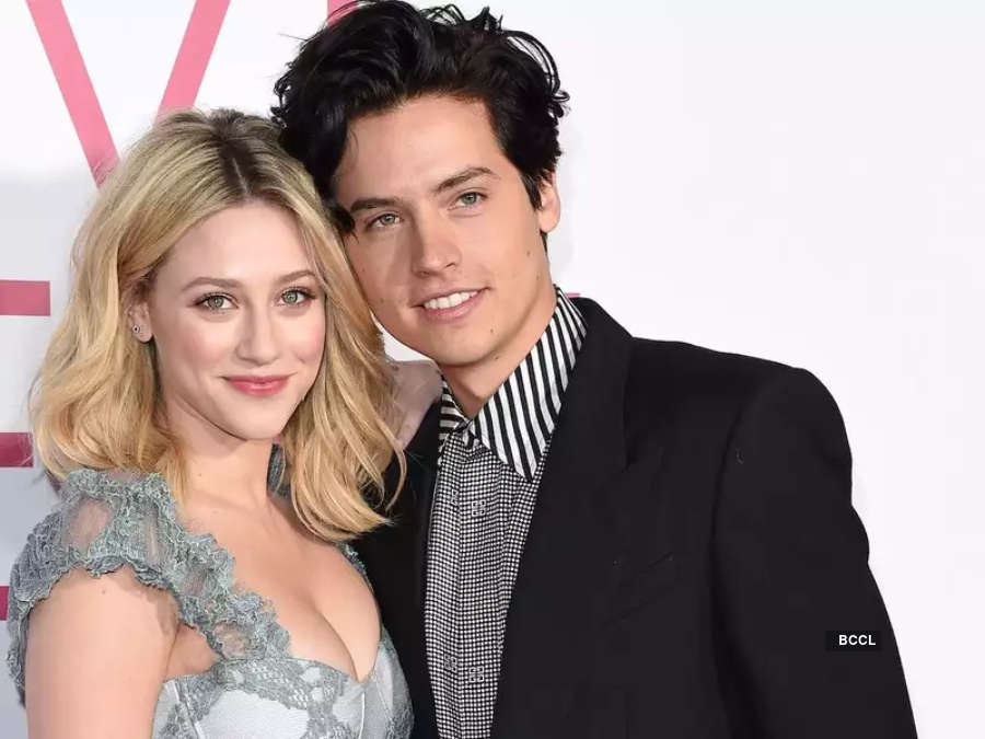 Trouble in paradise for celebrity couples, who decided to part ways in 2020