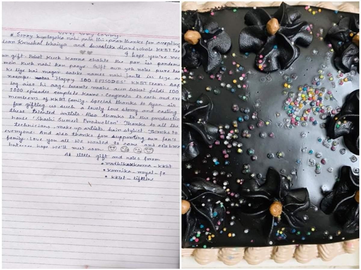 cake and gift 1200