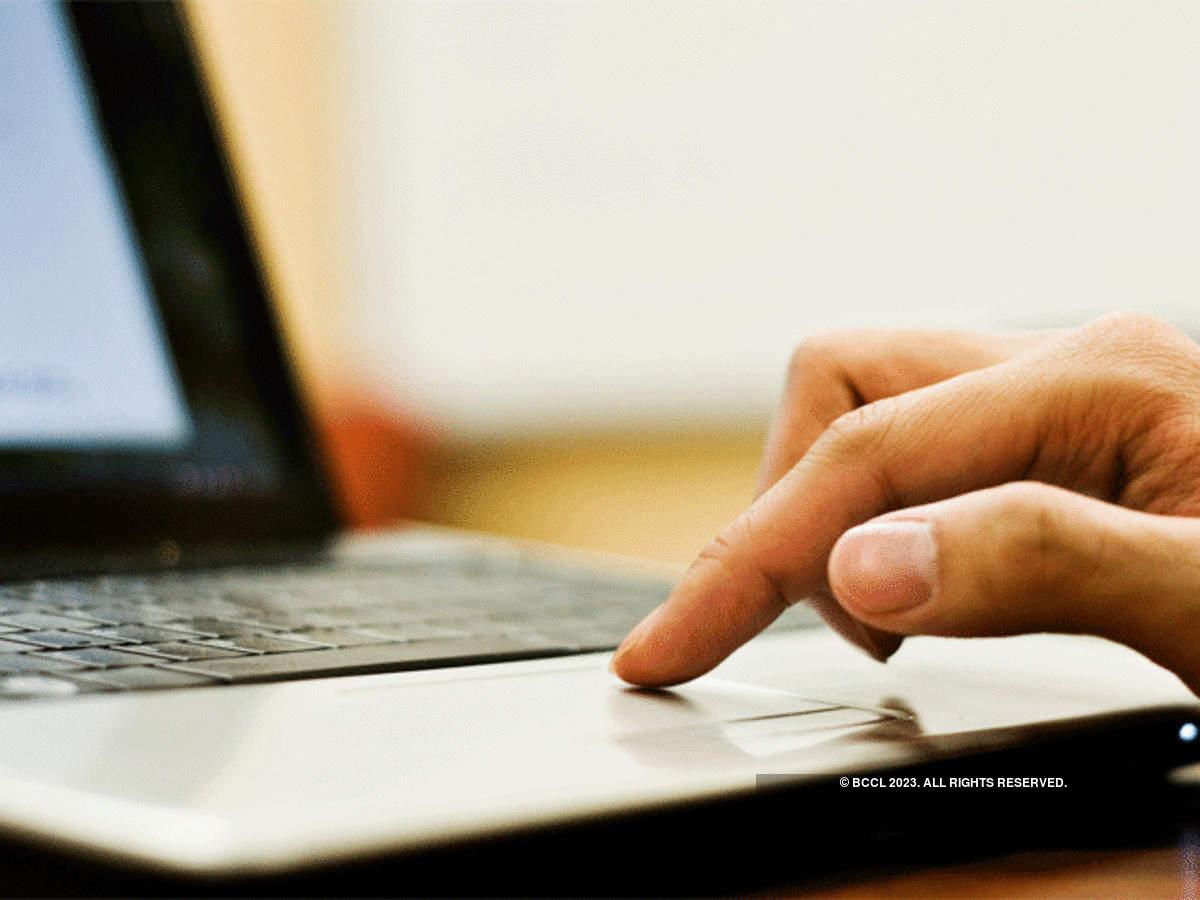 Around 1 million CBSE teachers to be trained by Google