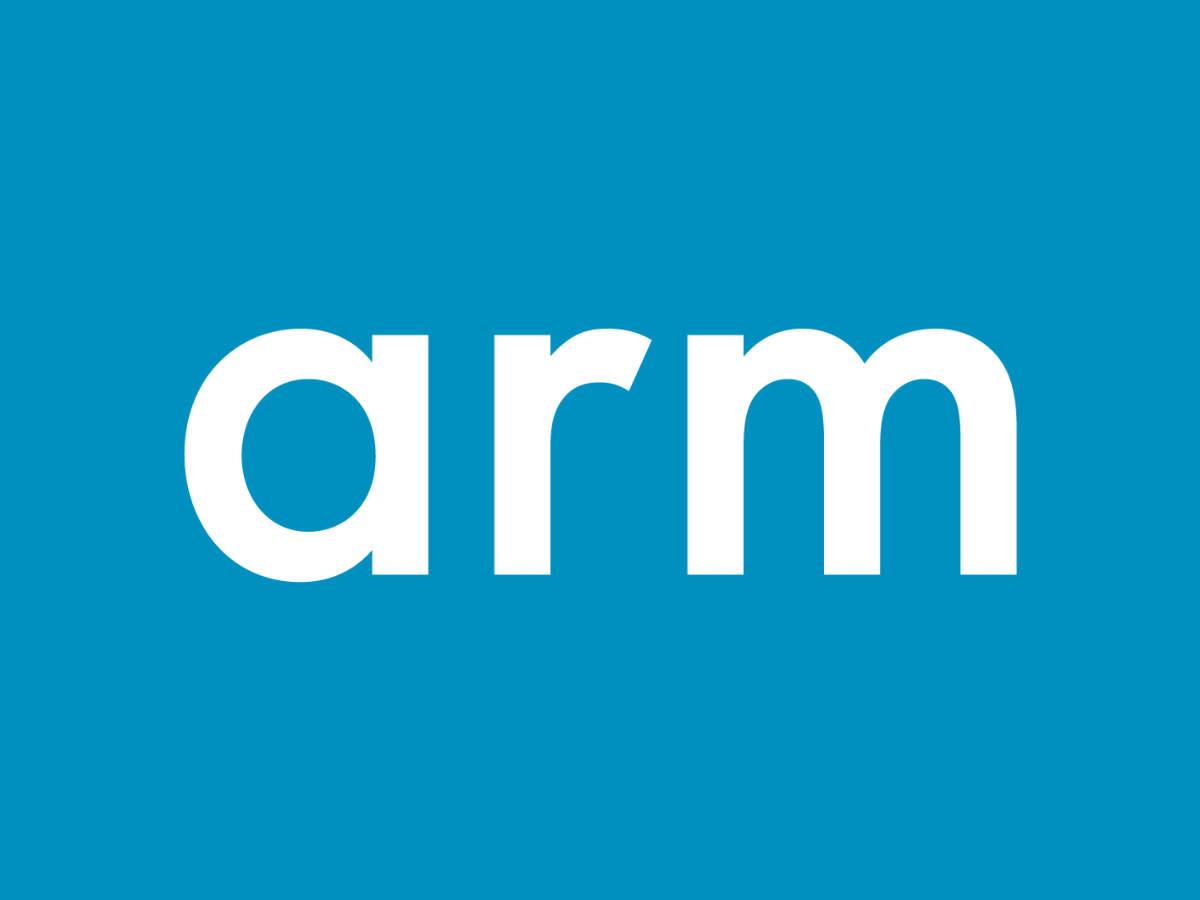 Arm: Arm tăng giá công nghệ chip cho một số khách hàng: Nguồn – Tin tức mới nhất