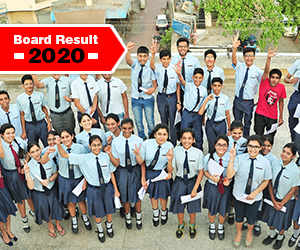 CBSE 2020: 900 students from Bokaro in 90% club in class XII