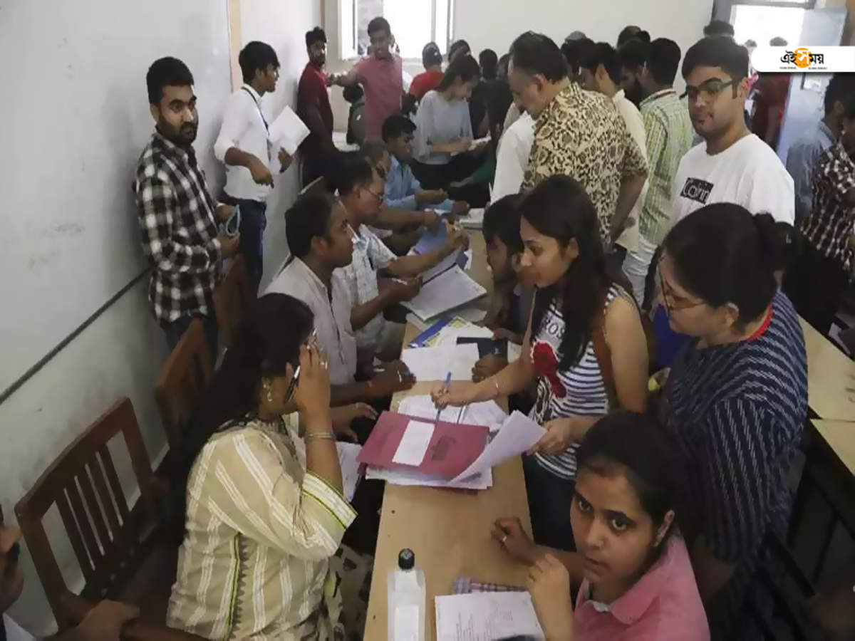 Tamil Nadu begins admission process for engineering colleges