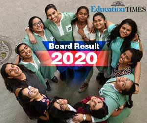 Board Result 2020: 90.13% students pass WBCHSE class XII exam