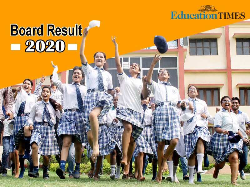Board Results: Kolkata tops among districts, registers highest pass percentage