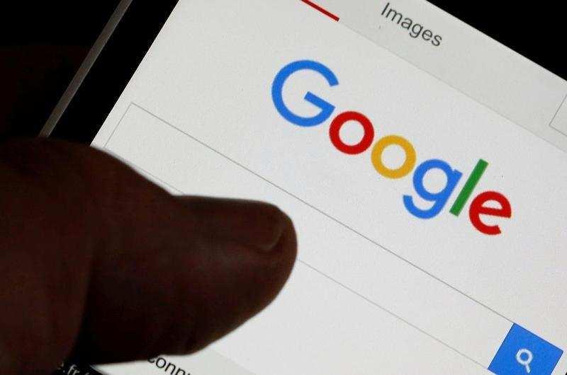 Google is banning these coronavirus-related ads