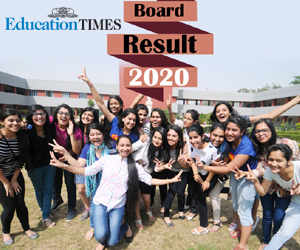 Boards 2020: Meghalaya announces class X results, 50.31% pass the exam
