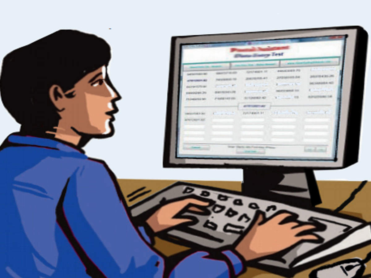 NATA 2020 to be conducted in online mode due to COVID-19 pandemic
