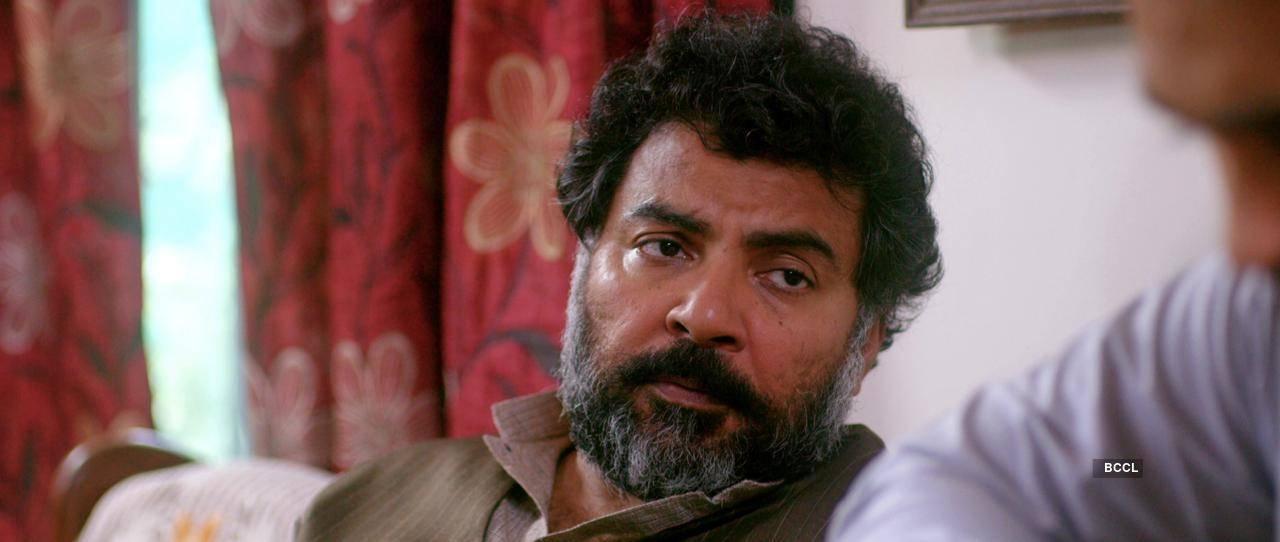 Magical narrative and mature direction, Akram Hassan's Pandit Usman is a gem