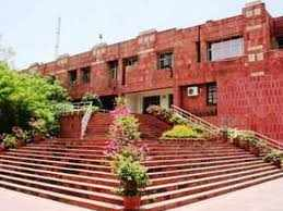 JNUEE 2020: Number of applicants increased by 22%, says VC